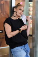 photo 7 in Jennifer Lopez gallery [id1245959] 2021-01-18