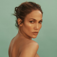photo 25 in Jennifer Lopez gallery [id1245895] 2021-01-18