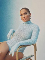 Jennifer Lopez photo #