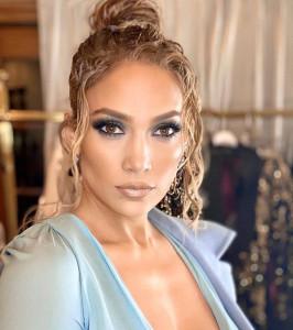 Jennifer Lopez Nude Pics & Vids - The Fappening
