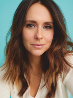 photo 7 in Jennifer Love Hewitt gallery [id1119939] 2019-04-04