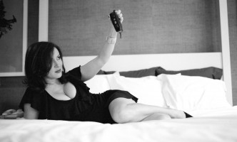Jennifer Tilly pic #526725