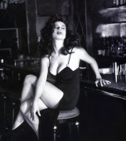 Jennifer Tilly pic #62148