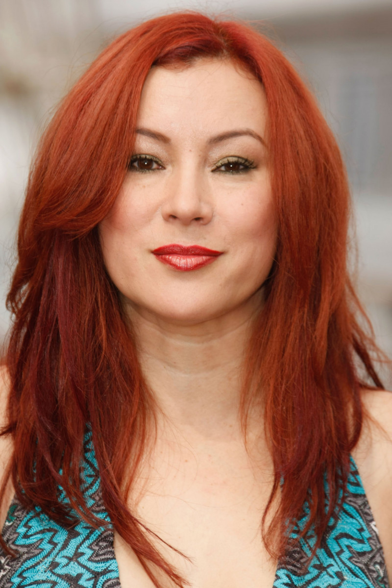 Jennifer Tilly: pic #182628