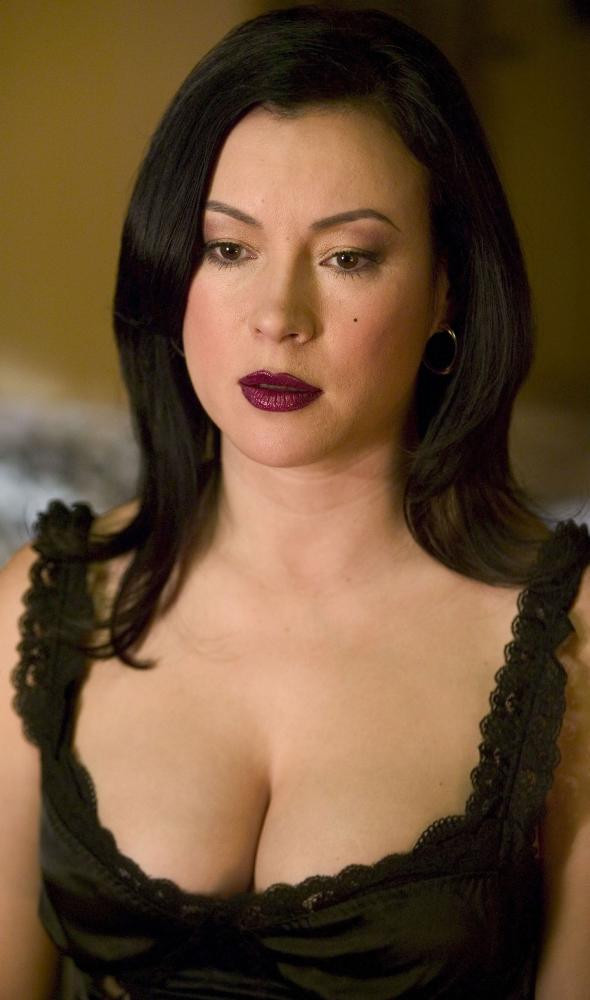Jennifer Tilly: pic #201342