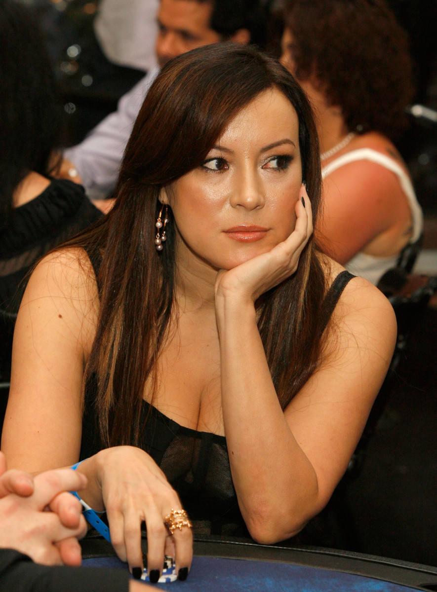 Jennifer Tilly: pic #696129