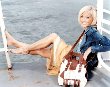 Jenny Frost pic #60008