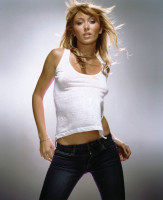 Jenny Frost pic #420799