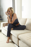 Jenny Frost pic #761425