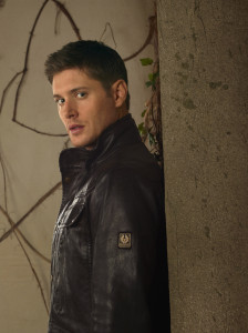 photo 4 in Jensen Ackles gallery [id520338] 2012-08-08