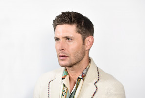 photo 15 in Ackles gallery [id1170833] 2019-08-26