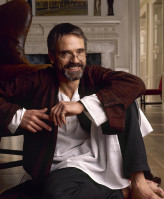 photo 12 in Jeremy Irons gallery [id222208] 2009-12-30