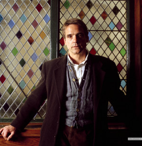 photo 4 in Jeremy Irons gallery [id91195] 2008-05-21