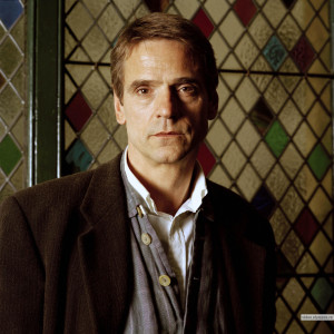 Jeremy Irons pic #91194