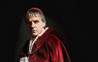photo 3 in Jeremy Irons gallery [id362709] 2011-03-29