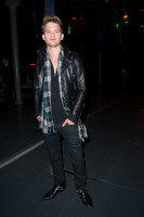 photo 21 in Jeremy Irvine gallery [id745988] 2014-12-05