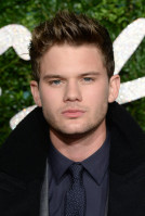 photo 29 in Jeremy Irvine gallery [id745381] 2014-12-05