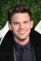 photo 22 in Jeremy Irvine gallery [id745985] 2014-12-05