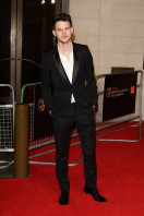 photo 13 in Jeremy Irvine gallery [id746245] 2014-12-08