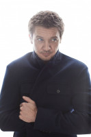 photo 12 in Jeremy Renner gallery [id1190697] 2019-11-25