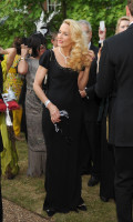 Jerry Hall pic #623945