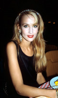 Jerry Hall pic #391372