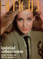 Jerry Hall pic #391368