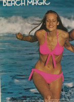 Jerry Hall pic #391447