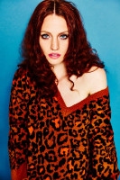photo 3 in Jess Glynne gallery [id1078353] 2018-10-30