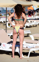 photo 10 in Jess Impiazzi gallery [id1062876] 2018-09-03
