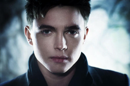 Jesse McCartney pic #136914