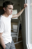 photo 20 in Jesse McCartney gallery [id137931] 2009-03-10