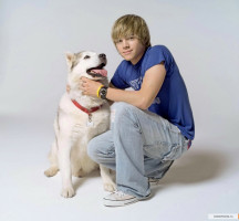 photo 28 in Jesse McCartney gallery [id135021] 2009-02-24
