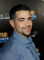 photo 21 in Jesse Metcalf gallery [id311649] 2010-12-02