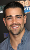 photo 20 in Jesse Metcalf gallery [id311653] 2010-12-02