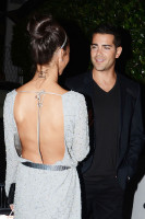 photo 10 in Jesse Metcalf gallery [id523597] 2012-08-18