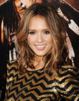 photo 4 in Jessica Alba gallery [id1177741] 2019-09-16