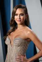 photo 9 in Jessica Alba gallery [id1202929] 2020-02-12