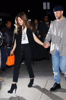 photo 24 in Jessica Biel gallery [id1122036] 2019-04-14