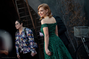 photo 17 in Jessica Chastain gallery [id1174636] 2019-09-03