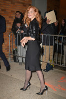 Jessica Chastain pic #742709