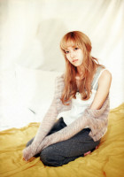 photo 12 in Jessica Jung gallery [id569425] 2013-01-23