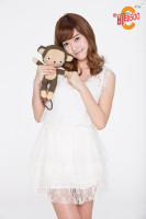 photo 14 in Jessica gallery [id569423] 2013-01-23