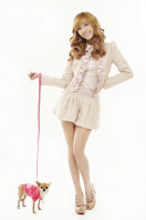 photo 16 in Jessica Jung gallery [id564269] 2013-01-04