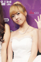 photo 4 in Jessica Jung gallery [id569433] 2013-01-23