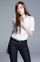 photo 10 in Jessica Jung gallery [id564275] 2013-01-04
