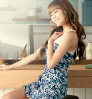 photo 13 in Jessica Jung gallery [id564272] 2013-01-04