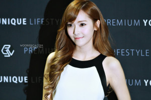 photo 26 in Jessica Jung gallery [id568744] 2013-01-23