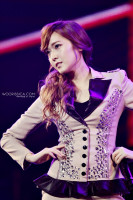 photo 24 in Jessica Jung gallery [id568746] 2013-01-23