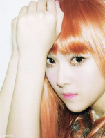 photo 23 in Jessica Jung gallery [id568747] 2013-01-23